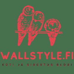 Wallstyle.fi