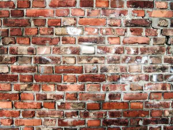 Brick tapetti